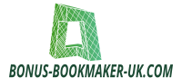 https://bonus-bookmaker-uk.com/